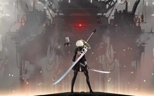 打英雄级组到了一个w光剑的剑豪dnfsf发布网站